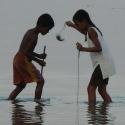 Havelock Children