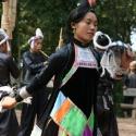 Baisha Miao
