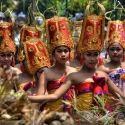 Women in Ubud Festival