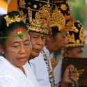 Ubud Royal Family