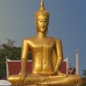Buddha Koh Kret