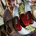 Little India Shoes