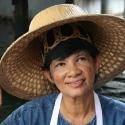 Woman Taling Chan