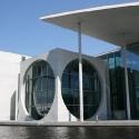 Marie-Elisabeth Lueders Building