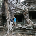 TnT at Preah Khan