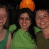 Kat, Amit and Anicca