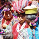 Chajul Women