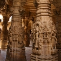 Jaisalmer Jain Temple