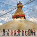 Bodhinath