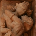 Khajuraho Chitragupta