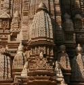 Khajuraho Parsvanath