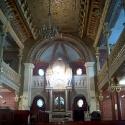Kazimierz Temple Synagogue