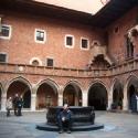 Krakow Collegium Maius