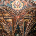 Wawel Cathedral Fresco