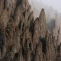 Stok Landscape