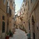 Mdina Backstreet