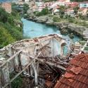 Mostar War