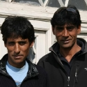 Mumtaz and Ayub