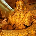 mahamuni-buddha