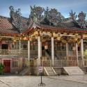 Khoo Tongsi Temple
