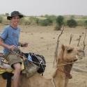 Rajasthan Camel Safari