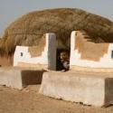 Thar Desert Architecture