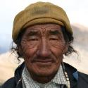 Hikkim Man