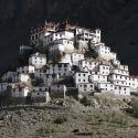 Ki Monastery
