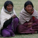 Langza Women