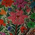 Naqshband Sahib Painting