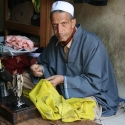 Tailor in Srinagar
