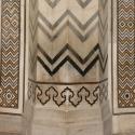 Taj Mahal Marble