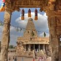 Brihadishwara Temple