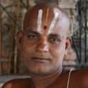 Kanchipuram Holyman