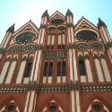 Tangermuende Town Hall
