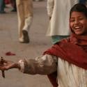 Varanasi Girl