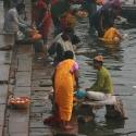 Varanasi Rituals