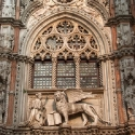 Porta della Carta