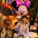 1000-year-festival-hanoi