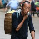 black-hmong-man