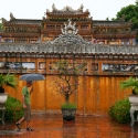 hue-palace-2