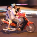 saigon-traffic