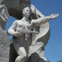 statue-nha-trang