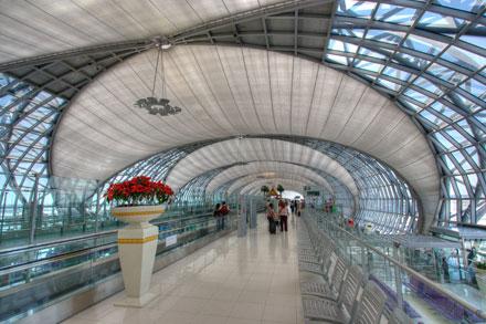 rotterdam airport wiki