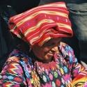 Guatemalan Highland Markets