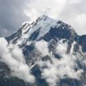 Kinnaur and Sangla Valleys