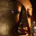 Mysterious Ladakh