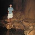 Sagada's Lumiang - Sumaging Cave Connection