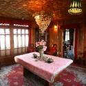 Srinagar Houseboat Tour