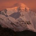 10 Highest Mountains